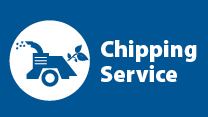Chipping Service