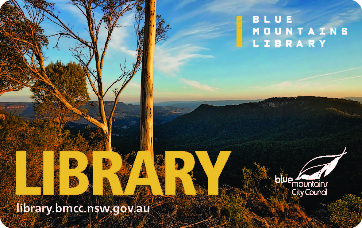 Library Card - Mitchell's Ridge Mt Vic.jpg
