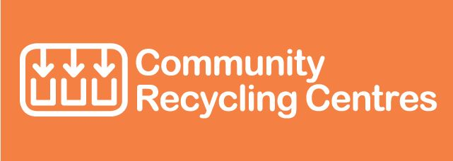 community recycling centre